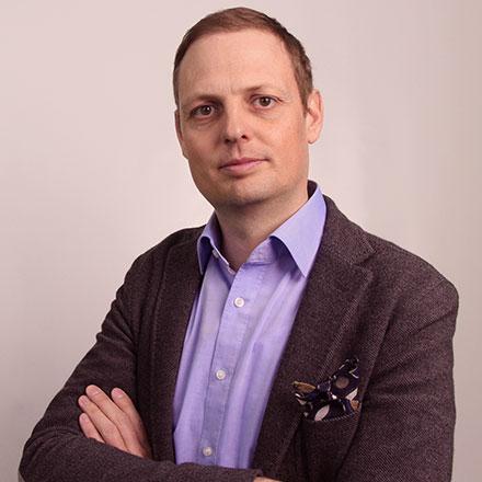 Dott. Mathias Brugger