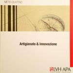 Artigianato e innovazione