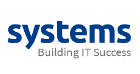 Systems GmbH