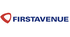 Firstavenue GmbH