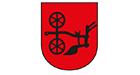 Gemeinde Terenten