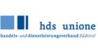 hds – handels- und dienstleistungsverband Südtirol