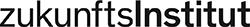 logo-zukunftsinstitut