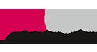 lvh – Wirtschaftsverband Handwerk und Dienstleister