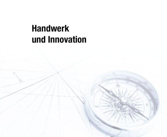 Metis4 - Handwerk und Innovation