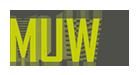 Muwit – Web- und Mediendesign