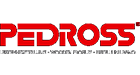 Pedross GmbH