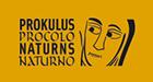 St. Prokulus – Naturns
