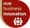 rcm-business-innovation