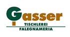 Tischlerei Gasser GmbH
