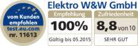 Elektro W&W
