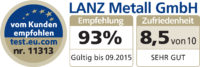 Lanz Metall