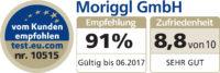 Moriggl GmbH