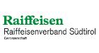 Raiffeisenverband Südtirol