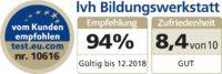 lvh.apa Wirtschaftsverband Handwerk und Dienstleister - Bildungswerkstatt