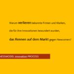 rcm business innovation