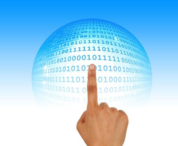 Digitalisierung und Handwerk