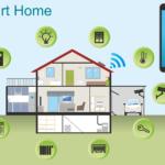 Smart Home, Handwerk, neue Technologien
