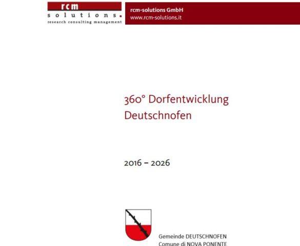 Dorfentwicklung_Deutschnofen