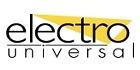 Electro Universal