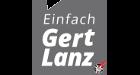 Wahlkampf 2018 Gert Lanz #lanzmachtseinfach