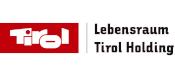Lebensraum Tirol Holding