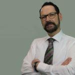 Horst Unterfrauner rcm-solutions
