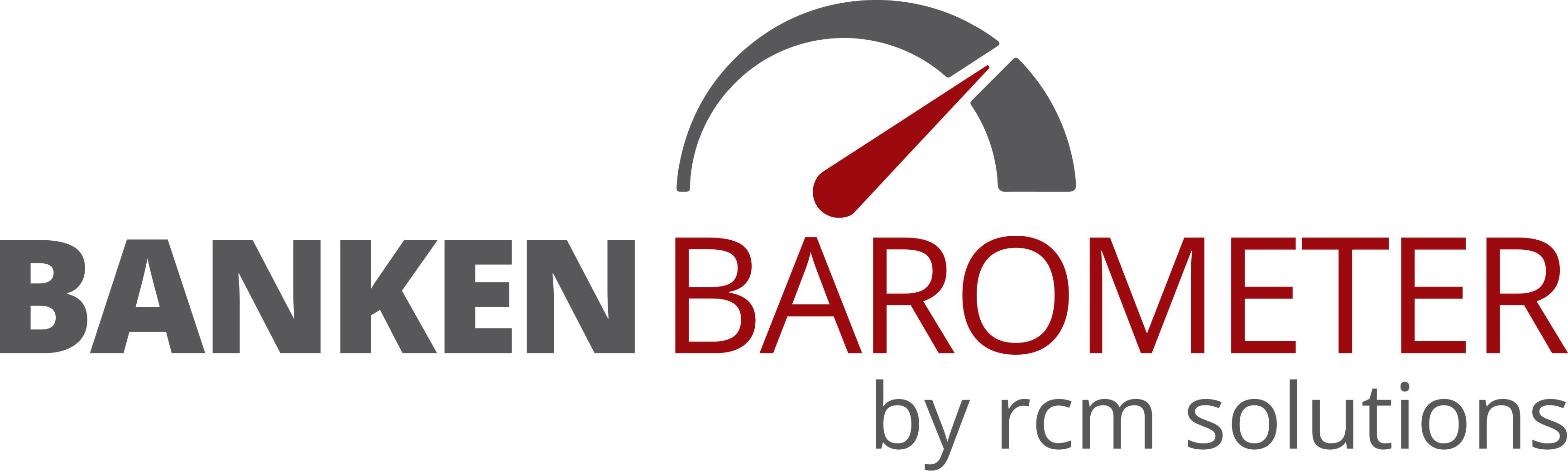 rcm-Bankenbarometer