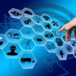 Intelligente Logistik - Unser Leben auf Bestellung
