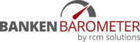 Bankenbarometer by rcm solutions