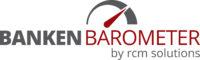 Bankenbarometer by rcm solutions