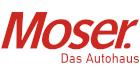 Moser. Das Autohaus