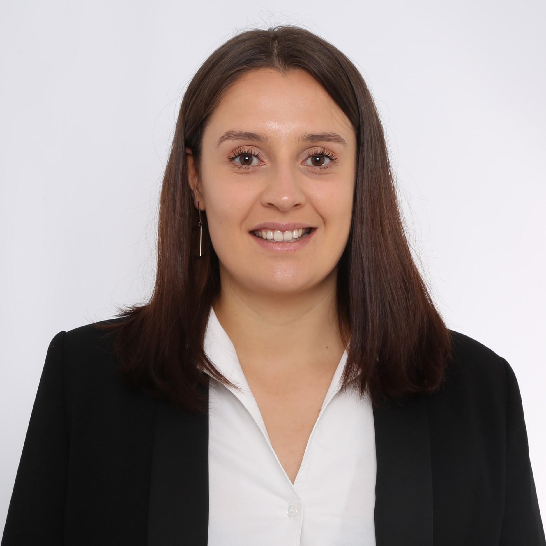 Sofia Forni