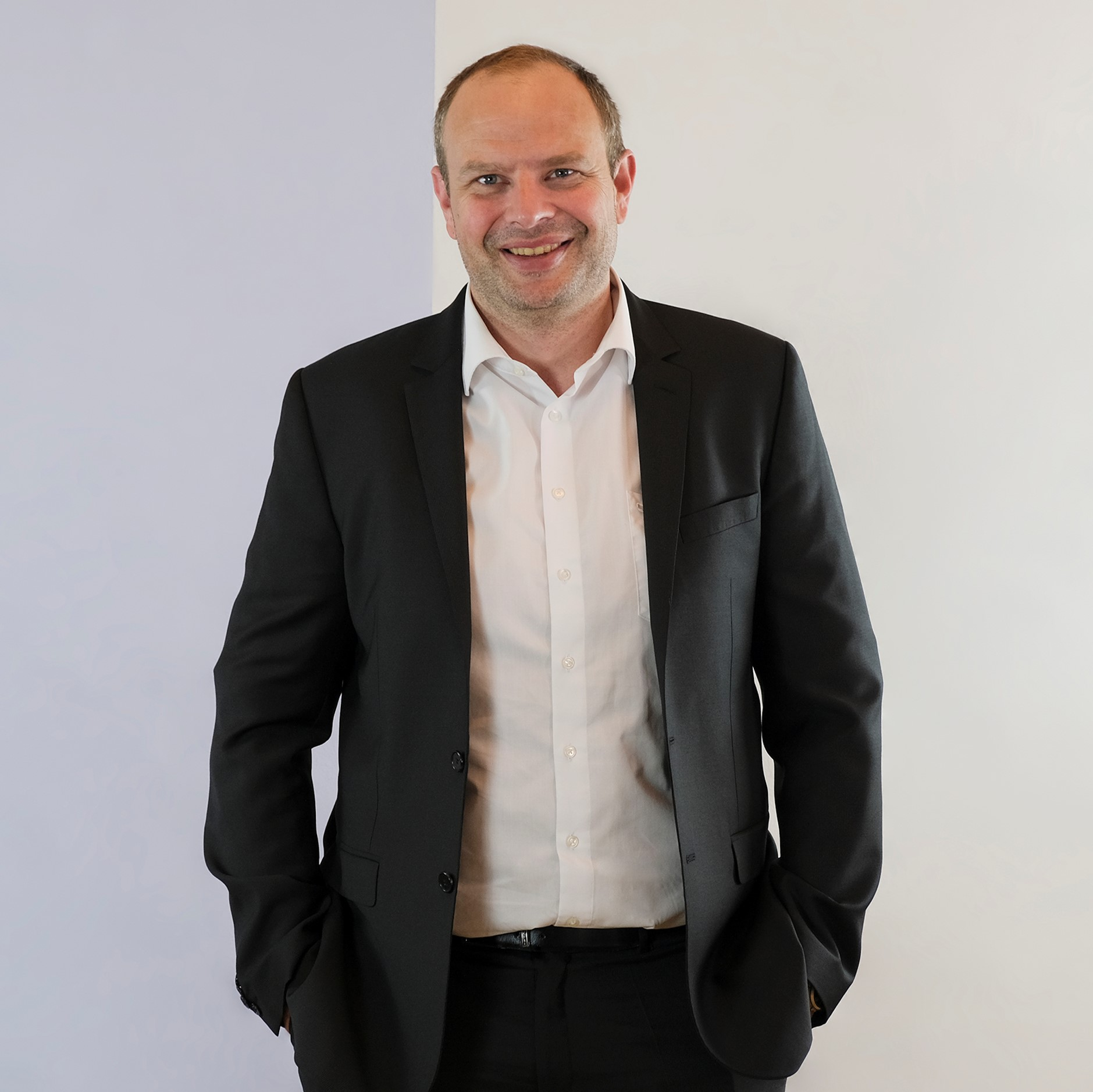 Norbert Gleirscher